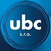 UBC s.r.o.